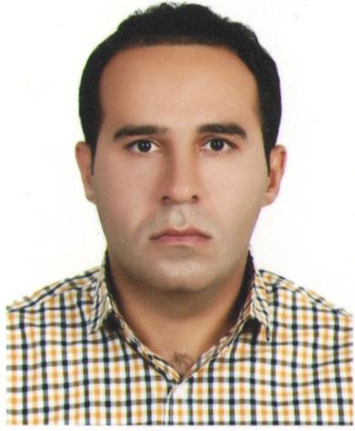 محمدرضا جلوخانی نیارکی