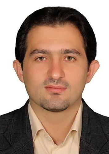 سعید حمزه