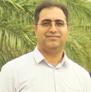 سید عباس احمدی کرچ